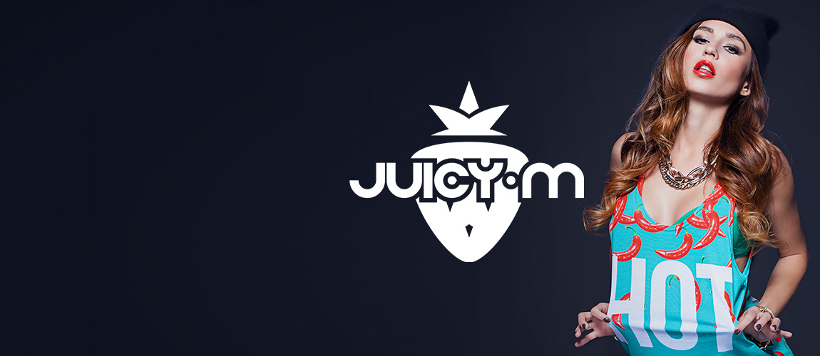 interview_juicym